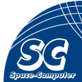Space-Computer